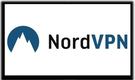 NORDVPN 6 17 5 Lifetime Crack Free Download For Pc Apk | Any