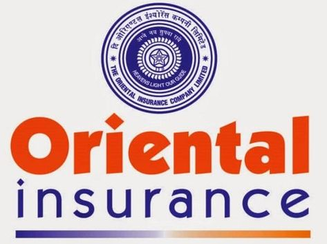 Consumer Forum Asks Oriental Insurance To Pay Rs 5 2l Compensation