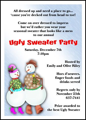 Holly Jolly Santa 2016 Party Invite for Christmas Be confident with - holiday party invitation