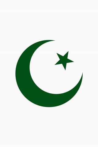 A Beautiful White Pakistani Flag Wallpaper Collection For Free Mobile Download And Also All Type Of Back Pakistan Flag Pakistan Flag Hd Pakistan Flag Wallpaper
