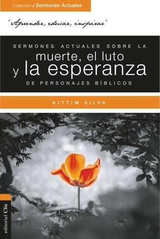 Librería Bautista Issuu Sermones Personajes Biblicos Sermones Para Predicar