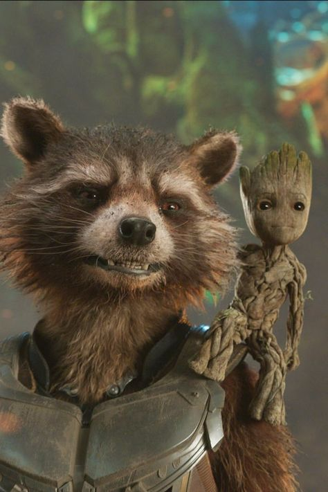The First Look at Epcot's Guardians of the Galaxy Ride Is Making My Stomach Flip in the Best Way