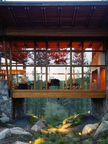 Terrific Nice Views Of Nature Beautiful Nature View Tiny Homes In Interior Design Ideas Inesswwsoteloinfo