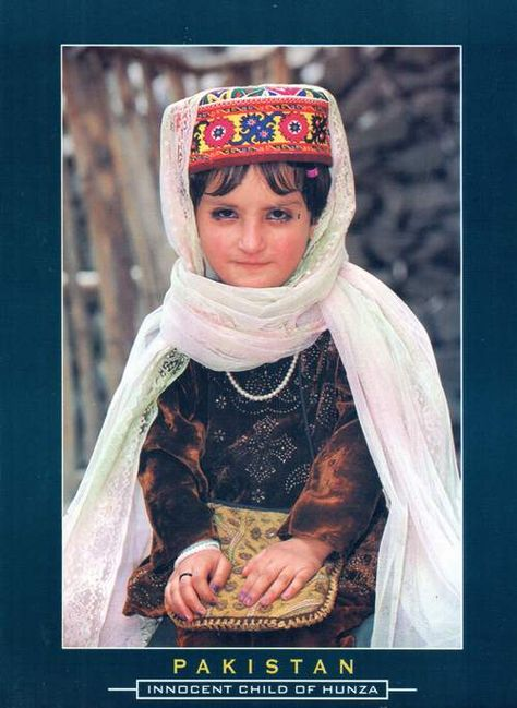 Beautiful girls Pictures: Beautiful Afghan girl