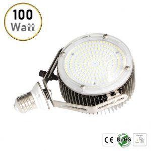 100w Retrofit Led Light 100w Retrofit Led High Bay Lights Retrofit 100w Led Bulbs 100w Retrofit Led Industrial Light Retrofit 100w Led Warehouse Light High