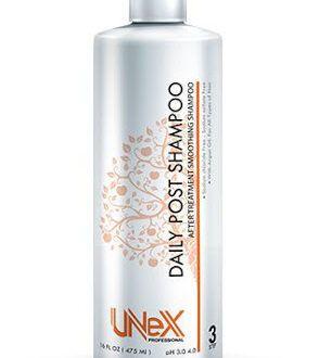 افضل شامبو خالى من السلفات Shampoo Energy Drinks Red Bull