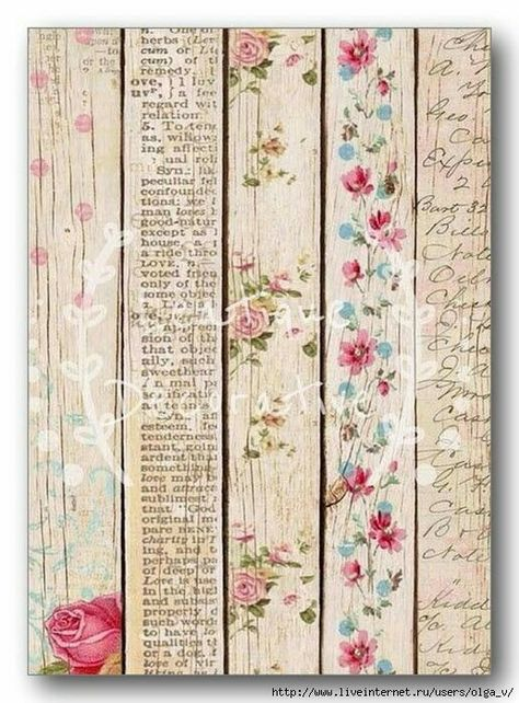 218-a TWO Individual Paper Luncheon Decoupage Napkin WORLD TRAVEL STAMPS MAP
