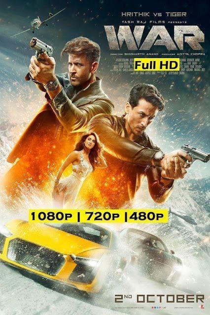 War Movie Best Bollywood Movies Good Movies To Watch War Movie