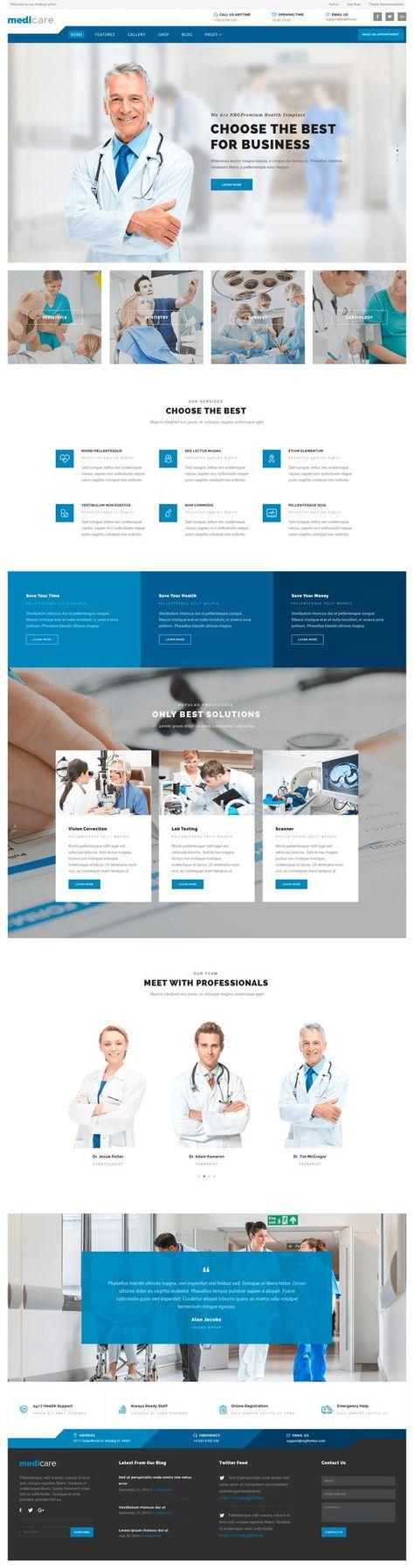 Medical Marketing Los Angeles   Brandinglosangeles.com