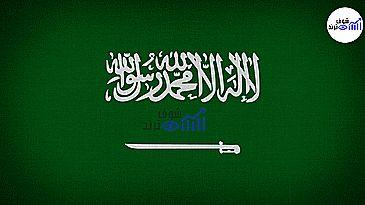 مازن السديري المحلل الاقتصادي السعودي وأبرز تصريحاته في برنامج الليوان Home Decor Decals