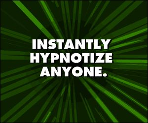 Underground Hypnosis Covert Hypnosis Nlp Techniques Hypnosis
