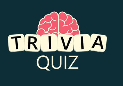 Mixed Trivia Quiz Questions with Answers – Fun Trivia