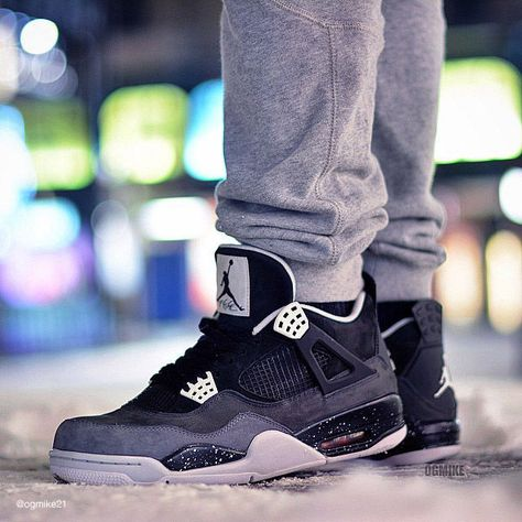 lowest price 37f5b 4f341 Air Jordan Shoes, Clothing   Gear   Finish Line