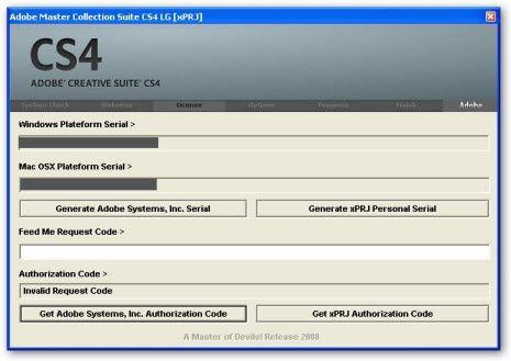 Radar 9 0 Homeopathic Medical Software Free Download Adobe
