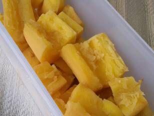 Pin Di Snack Recipes
