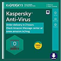 93e8cb301b9056743259483994109616 - Research 2 Different Anti Virus Software Applications
