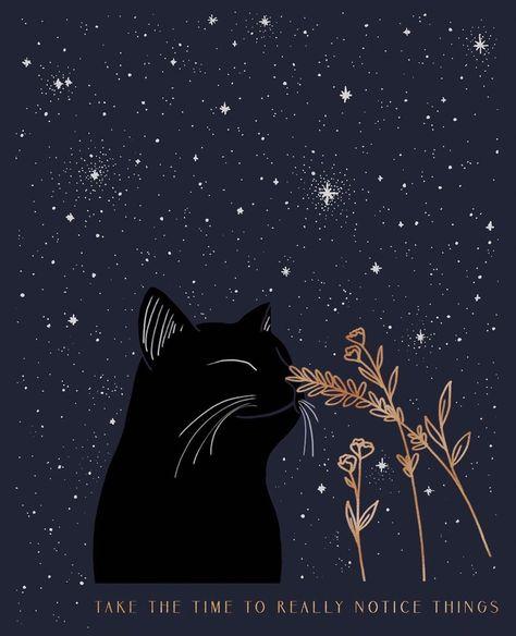 Arte Horror, Cat Art, Artsy Fartsy, Art Inspo, Images, Sketches, Drawings, Cats, Artwork