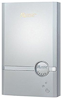 Bosch 2 5 Gal Electric Point Of Use Water Heater Es 2 5 The Home Depot In 2020 Hot Water Heater Water Heating Tankless Water Heater