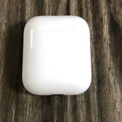Apple Airpods With Charging Case White For Sale Online Ebay In 2020 Apple Unlock My Iphone Apple Products