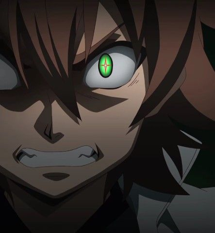 Night Raid Tatsumi Incursio With Images Akame Ga Akame Ga