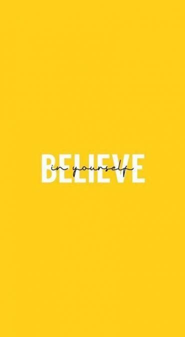 41 Trendy Yellow Aesthetic Wallpaper Desktop Iphone Wallpaper Quotes Love Wallpaper Iphone Quotes Wallpaper Quotes