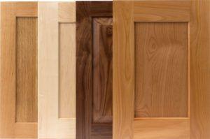 Pine Vs Poplar Cabinet Doors