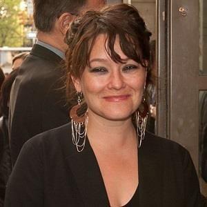 Erica Schmidt Biography Affair Married Husband Ethnicity