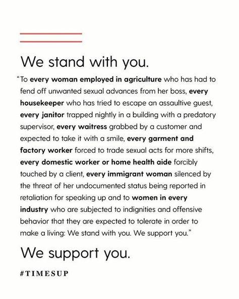 2382 best Sexual Assault Awareness images on Pinterest - victim impact statement
