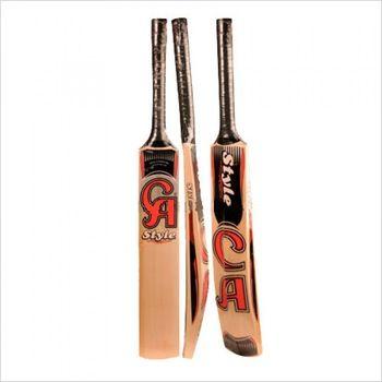 Image Result For Tape Ball Cricket Bat Ca Cricket Bat Bat Ball