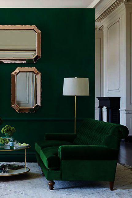 Home Decor Items Amazon Time Home Decor Items In Vadodara All Home Decoration Ideas Ganpati Living Room Green Green Rooms Living Decor