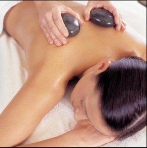 Massage sex berlin