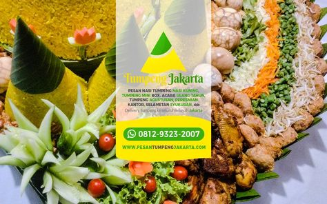 Harga Tumpeng Nasi Kuning Enak Di Jakarta Pesan Nasi Tumpeng Tangerang Tumpeng Hias 17 Agustus Catering Enak Di Jakarta Tumpeng Nasi Catering Ulang Tahun
