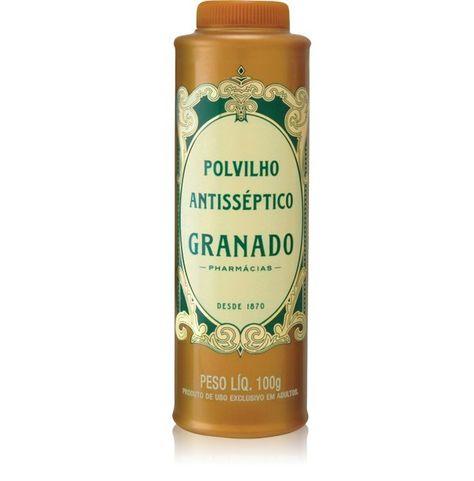 Adote talco e fermento em pó como alternativas econômicas e caseiras para o shampoo seco.   16 dicas definitivas para cuidar do seu cabelo como uma profissional