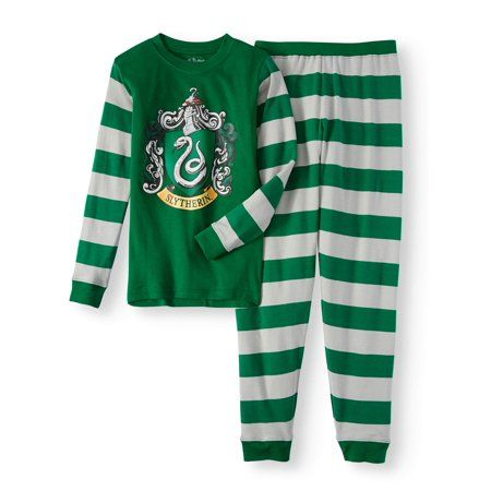 Harry Potter Boys Harry Potter Pajamas
