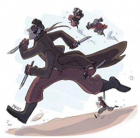 List of Pinterest tf2 medic x scout pictures & Pinterest tf2