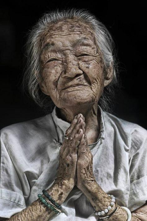 Exposition photo : les femmes du monde à l'honneur à la galerie Taïss