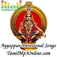 Swami Ayyappan Tamil Songs Songs Devotional Songs Dj Mix Songs