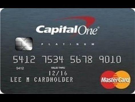Телефон горячей линии банка хоум кредит в спб