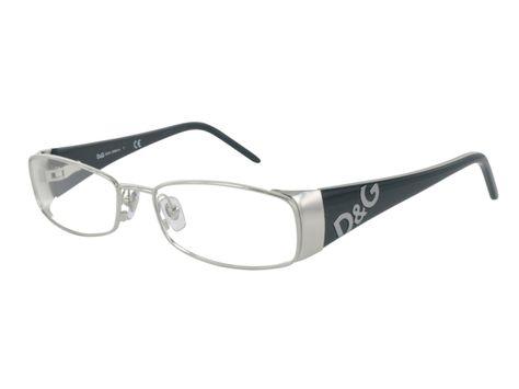 Conheca A Armacao Dolce Gabbana Modelo 5037 Um Oculos De Grau