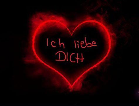 ...mein Hase ♥♥♥ für immer ♥♥♥  - Liebesbotschaften - #für #Hase #immer #Liebesbotschaften #mein