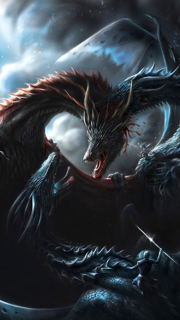 Pin By Cole Kraemer On Dragons Dragon Pictures Hd Wallpaper Iphone Game Of Thrones Art