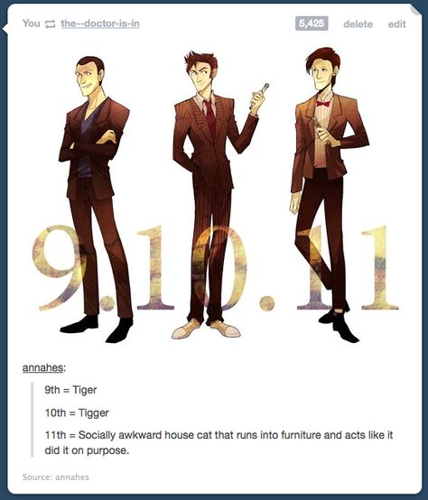 cat doctor who matt smith dw the doctor tigger David Tennant tiger Christopher Eccleston dr who Doctor doctor doctor Doctor doctors Fandoms Unite, Virginia Woolf, Serie Doctor, Doctor Who Art, 11th Doctor, Out Of Touch, Don't Blink, Torchwood, Geronimo
