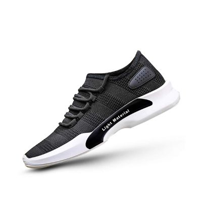Sneakers, Mens casual shoes