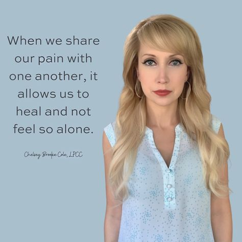 Hurt people HURT people. But HEALING is also possible! 🌟Be the reason someone feels loved. 🌟Be the reason someone feels like they matter. 🌟Be the reason someone finally feels like they are enough. ✨And be willing to let someone else be that person for you!💙#mentalhealth #healing #healingjourney #mentalwellness