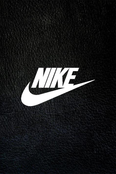 A(z) Nike nevű tábla 7 legjobb képe | Foci, Rajzok és Logók