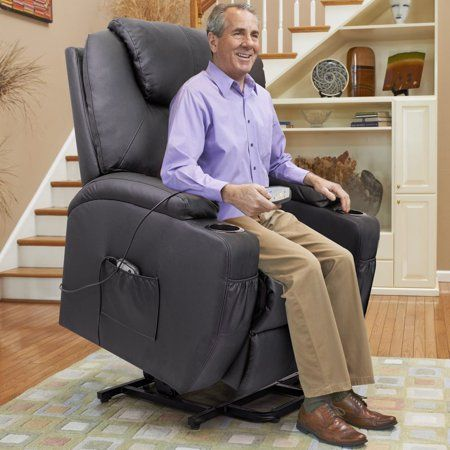 Home Sofa Seats Recliner Chairs For Sale