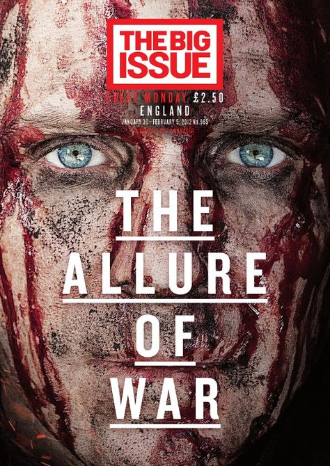 With the simultaneous release of the films Coriolanus and War Horse, Ralph Fiennesand retired colonel Tim Collins share their thoughts …