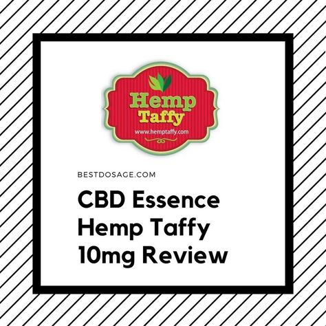 cbd essence affiliate program