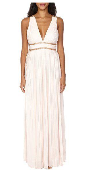 Tfnc Wallis Maxi Dress Maxi Dress Grecian Gown Stylish Formal Dresses