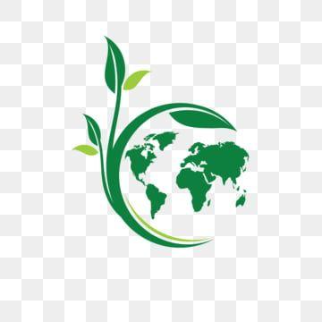Modelo De Design De Logotipo Organico Global E Natural Organico De Folhas Verdes E Globo Eco Icone Clipart De Saude Icones Do Globo Icones Globais Imagem Png In 2021 Logotype Design